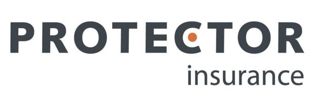 Protector Insurance