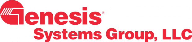 Genesis Systems