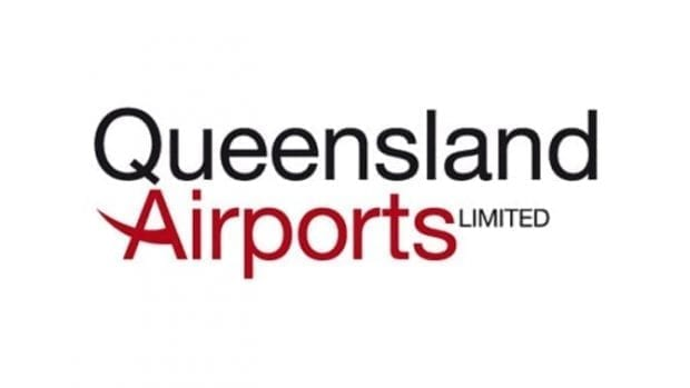 Queensland Airports Limited | Adra by Trintech Case Study