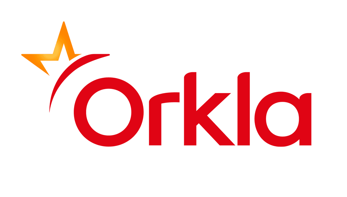 Orkla Shared Services