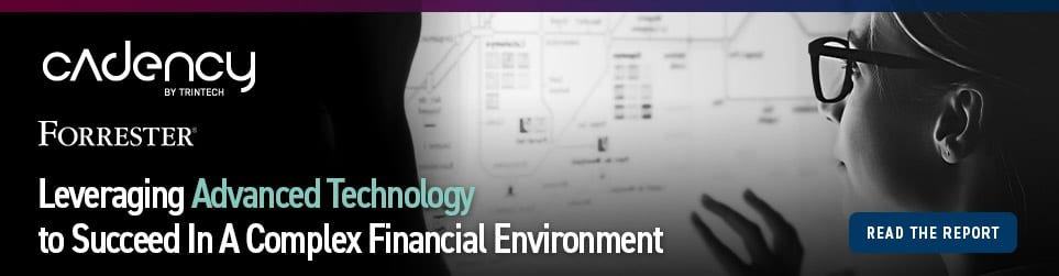 Explore how finance leaders are effectively handling complex ERP landscapes within their financial transformation project.