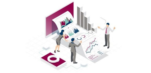 The CFO is a critical component of the organization's finance transformation
