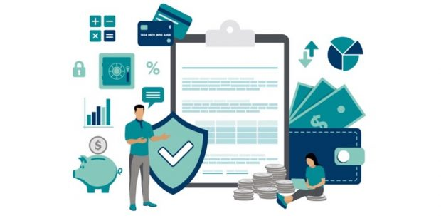 Audit preparedness and financial controls are different for every company